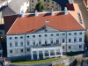 Estonia, Stenbock house